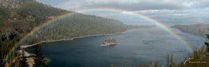 ebay-rainbow